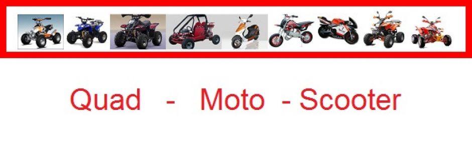 l assurance scooter prix discount ad quate vos besoins importateur quad scooter moto. Black Bedroom Furniture Sets. Home Design Ideas