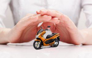 Assurance scooter à prix discount