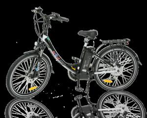 la possession d un v lo lectrique peut n cessiter sa couverture importateur quad scooter moto. Black Bedroom Furniture Sets. Home Design Ideas