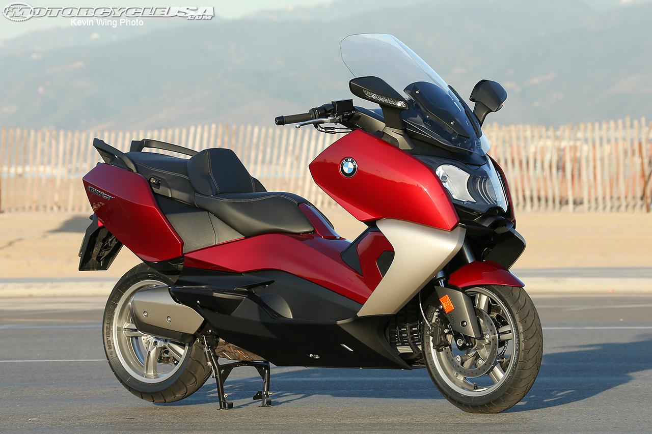 trouver une assurance moto pas cher c est plus facile importateur quad scooter moto. Black Bedroom Furniture Sets. Home Design Ideas